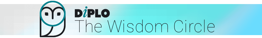 Diplo Wisdom Circle