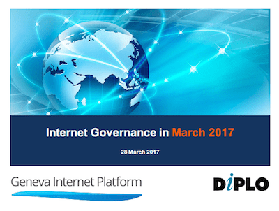 GIP March 2017 briefing
