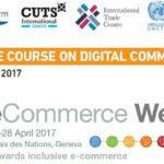 PR 27-4-2017 JIT Digital Commerce launch