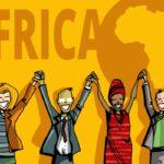 Capacity Development Africa