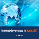 GIP June 2017 briefing