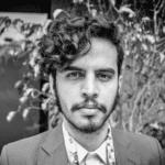 Pedro Vilela Resende Gonçalves_small_square