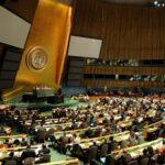 UN_meeting_generic