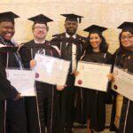 graduation-IMG_7049
