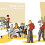 Paris Call for Trust and Security in Cyberspace-X2
