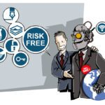 Artificial Intelligence: Technology, Governance, and Policy Frameworks online course
