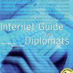 internet guide for diplomats - 2nd edition
