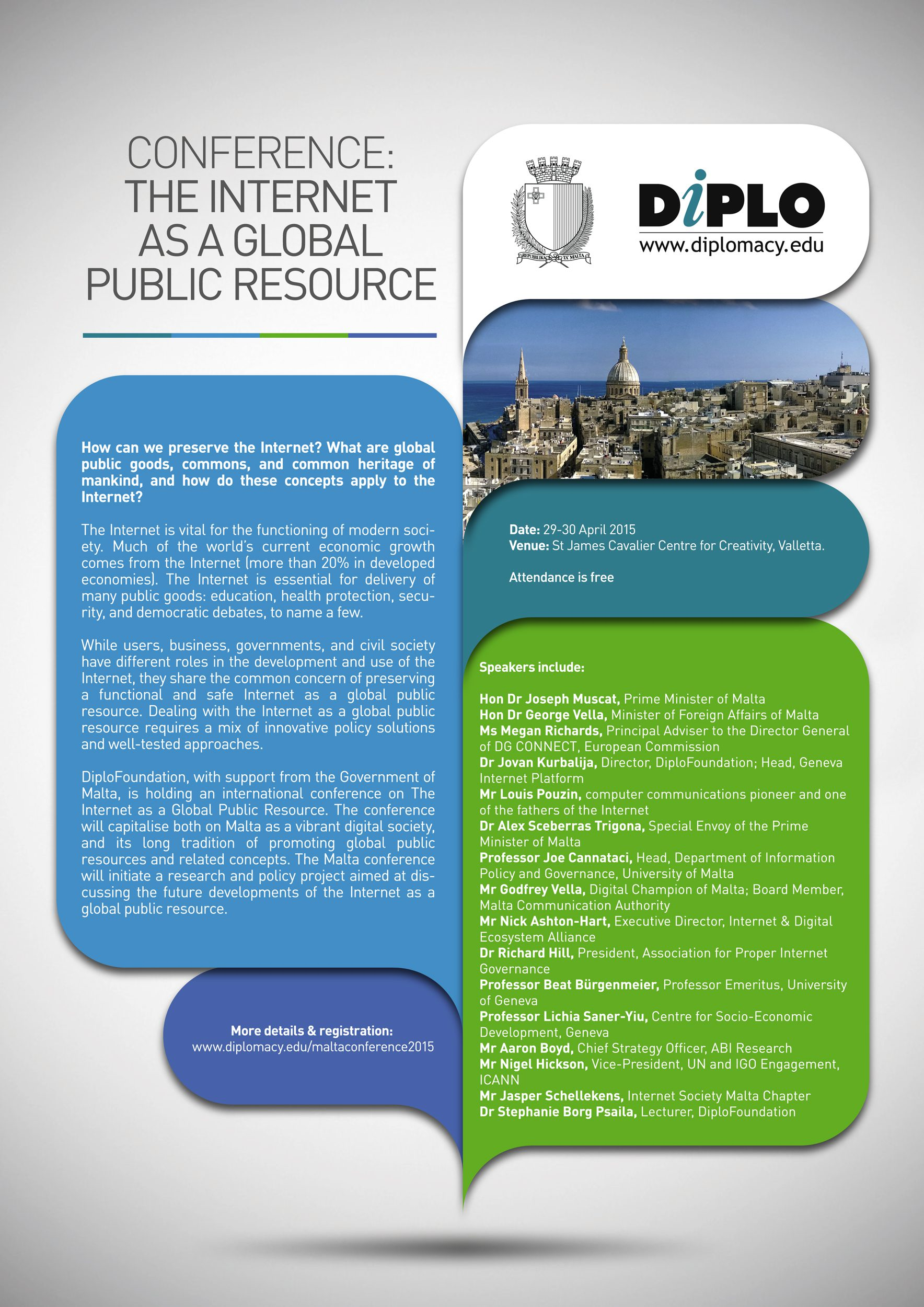 Diplo-Malta-conference-Internet-as-a-Global-Public-Resource-29-30-April-2015
