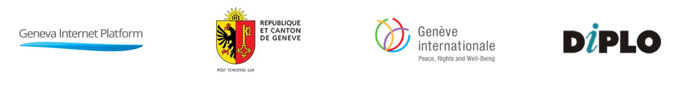 GE-logos-2