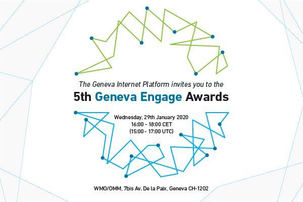Geneva Engage