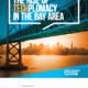TechPlomacy report