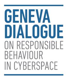 Geneva dialogue