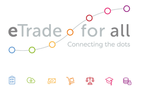 eTrade for all